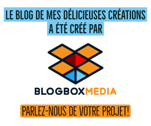 Blogboxmedia